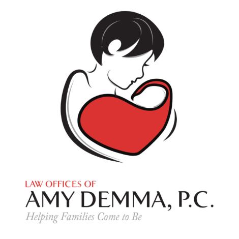 amy-demma