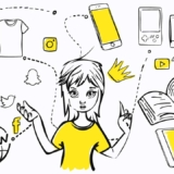 Transmedia-Blog-Post---Header