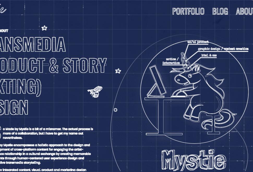 Website-Blueprint-Header